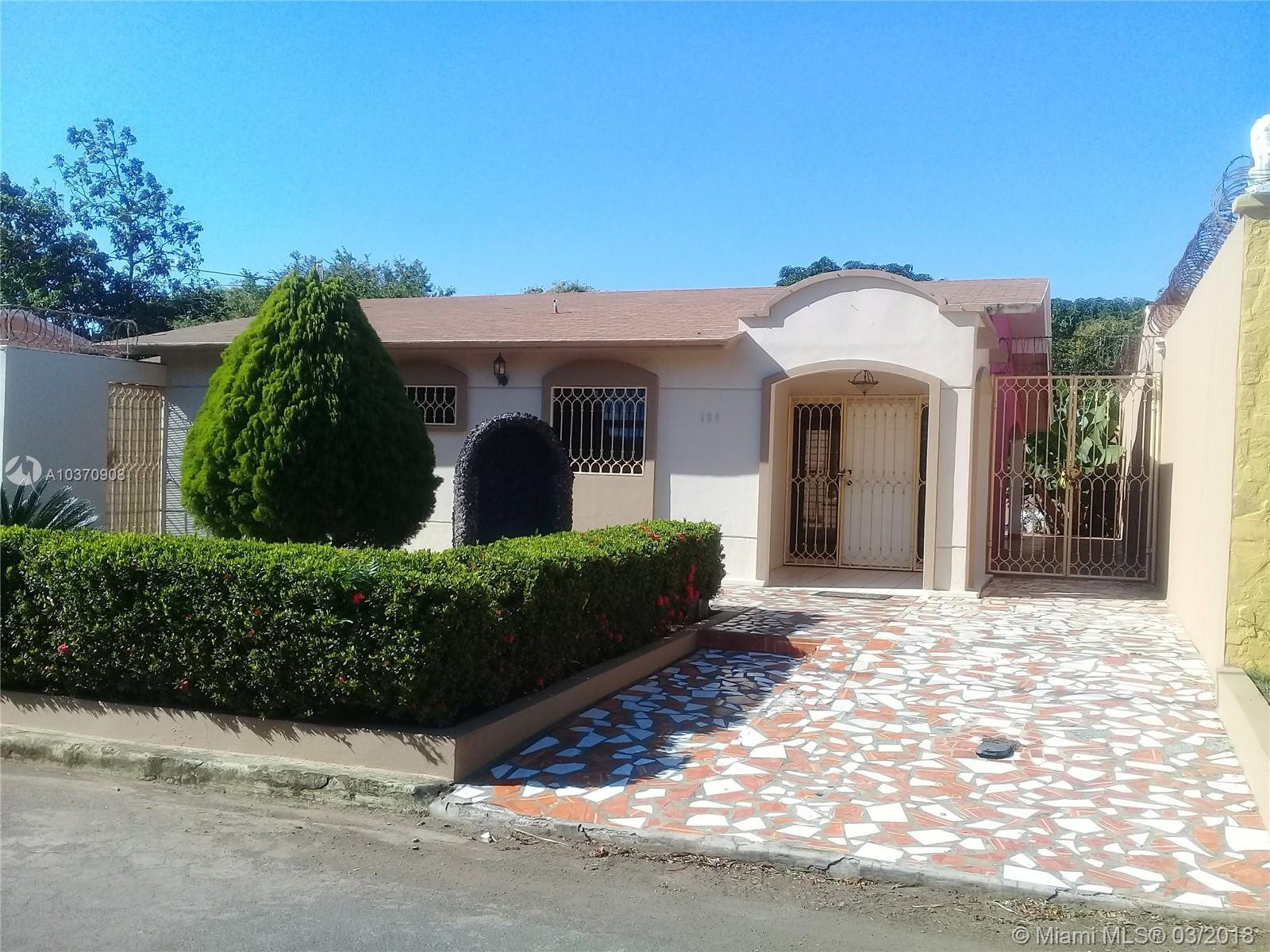 186  Veracruz, Managua  For Sale A10370908, FL