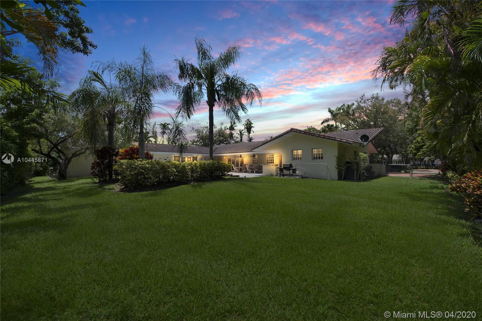 11085  Paradela St  For Sale A10445871, FL