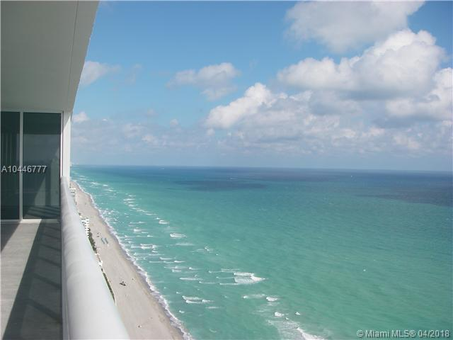 1830 S OCEAN DR #4002 For Sale A10446777, FL