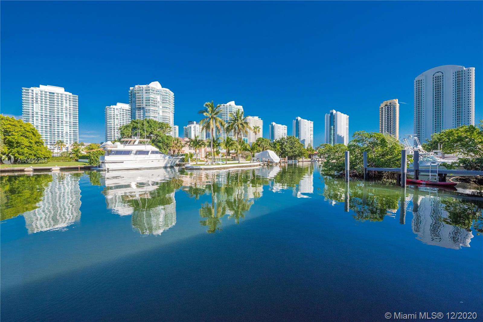 303  Poinciana Dr #703 For Sale A10450388, FL