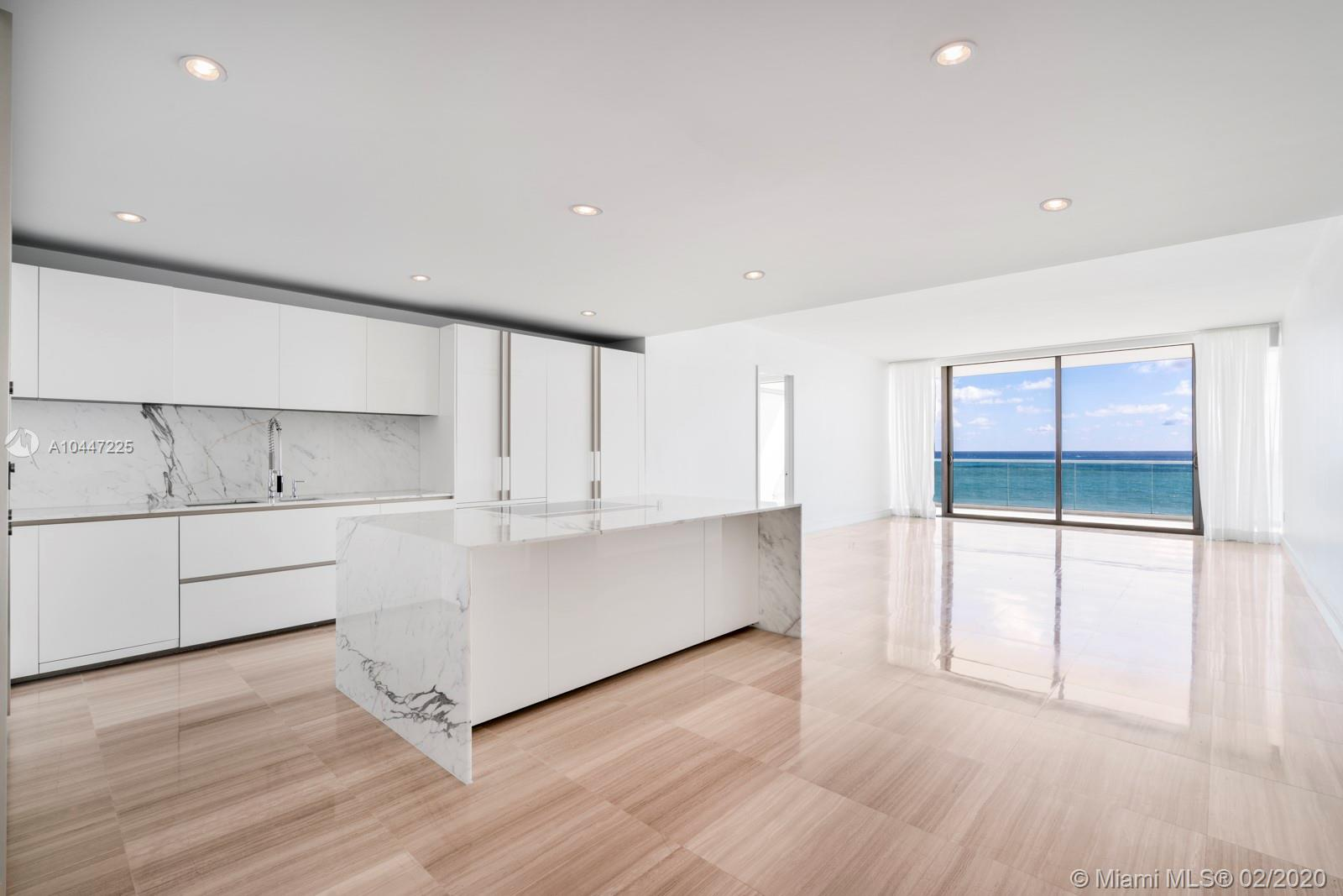 10203  Collins Ave #902N For Sale A10447225, FL