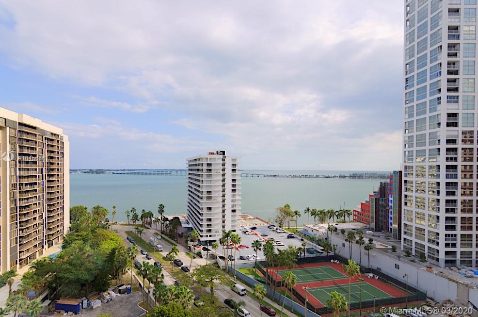 151 SE 15th Rd #1503/2 For Sale A10450667, FL
