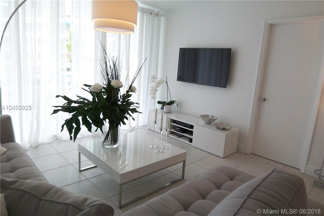 5151  Collins Ave #526 For Sale A10450928, FL