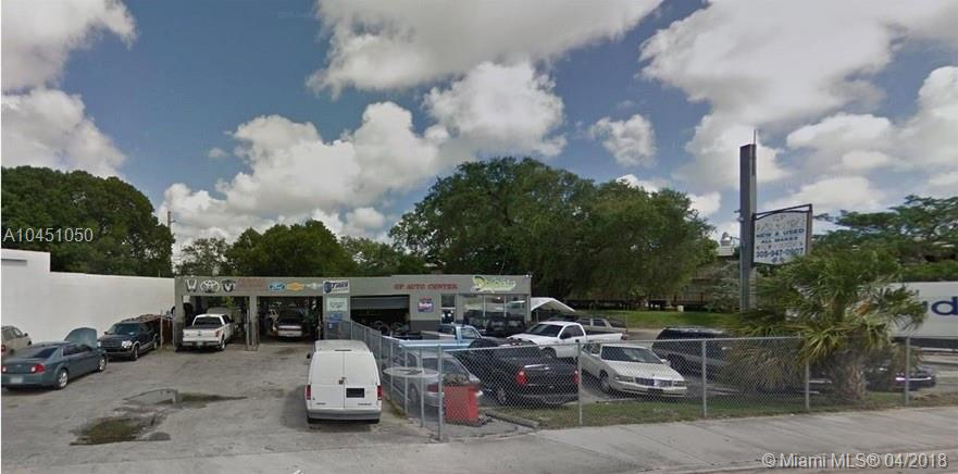 14720 W Dixie Hwy  For Sale A10451050, FL