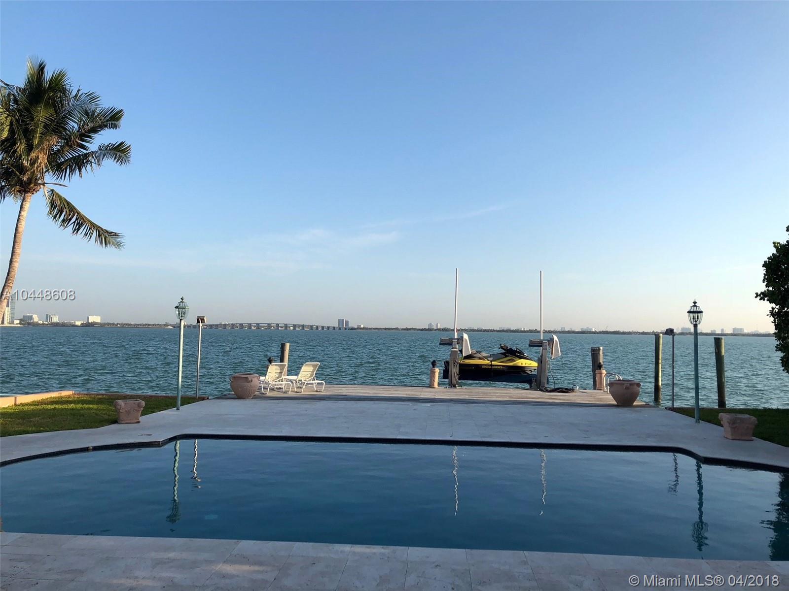 1269 N Venetian Way  For Sale A10448608, FL