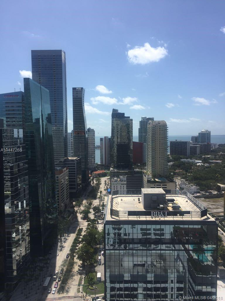 1060  Brickell Ave #3209 For Sale A10447265, FL