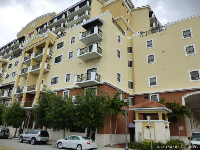8390 SW 72nd Ave #101 For Sale A10454316, FL