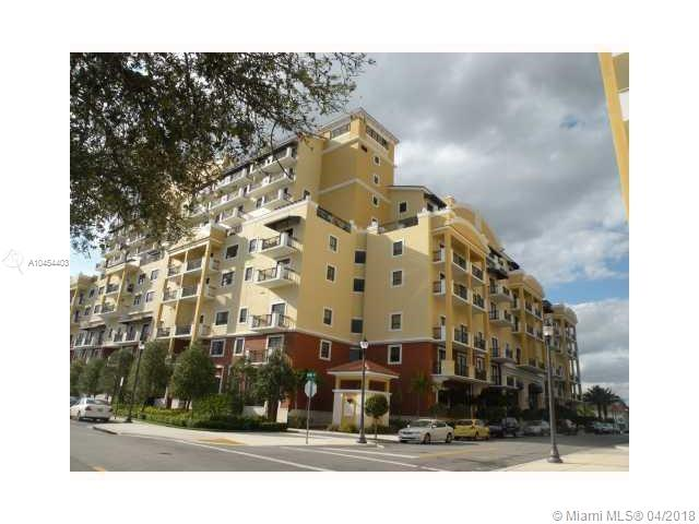 8395 SW 73rd Ave #119 For Sale A10454403, FL