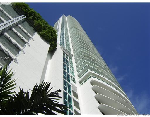 950 Brickell Bay Dr  1904