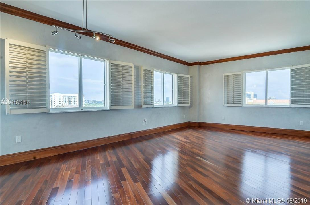 10  Aragon Ave. #1016 For Sale A10453199, FL