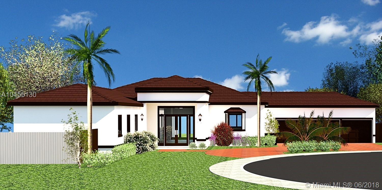 , Miami Lakes, FL 33014
