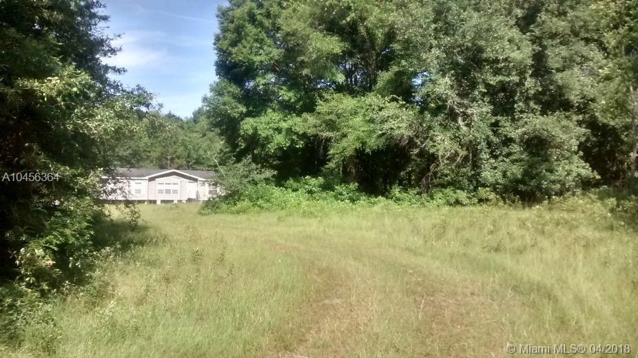 15422 Redbird Road, Other City - In The State Of Florida, FL 32618