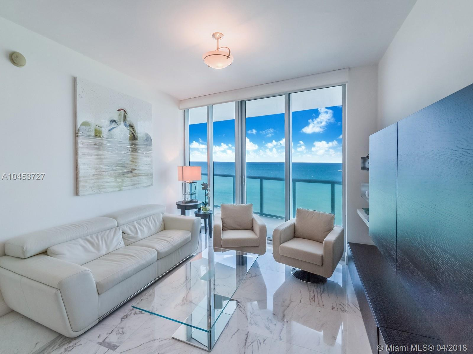 17001  Collins Ave   807