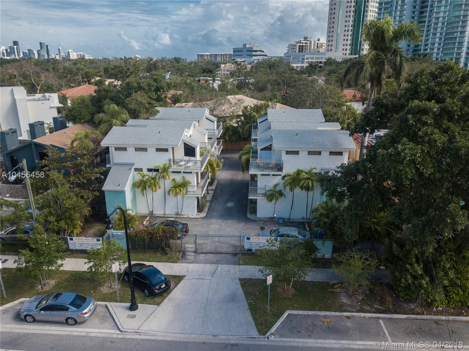 3127 SW 27th Ave #3127 For Sale A10456458, FL