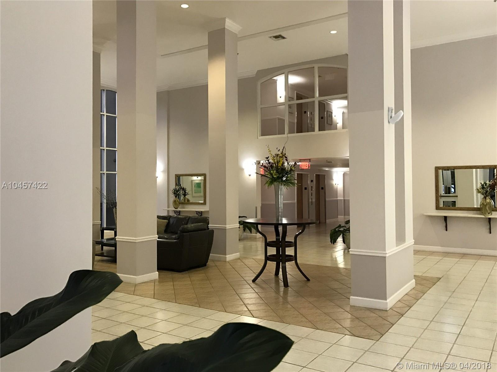 9725 NW 52nd St #116 For Sale A10457422, FL