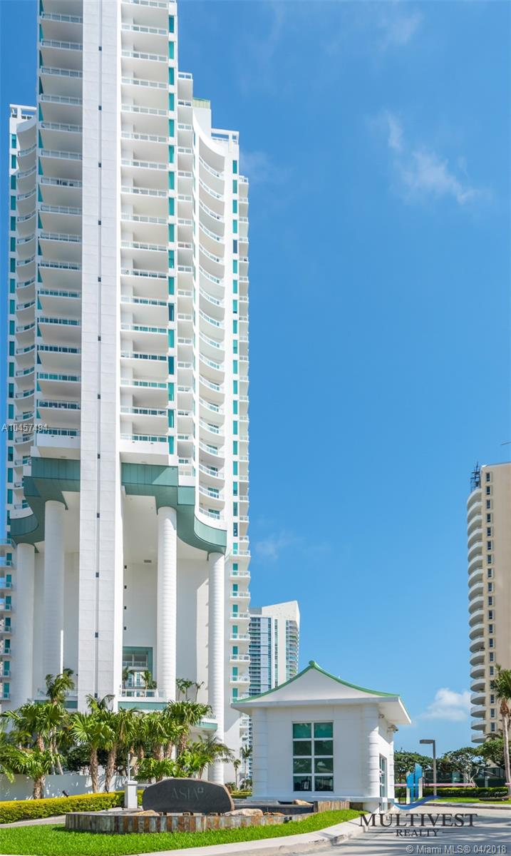 900  Brickell Key Blvd #PH 3402 For Sale A10457494, FL