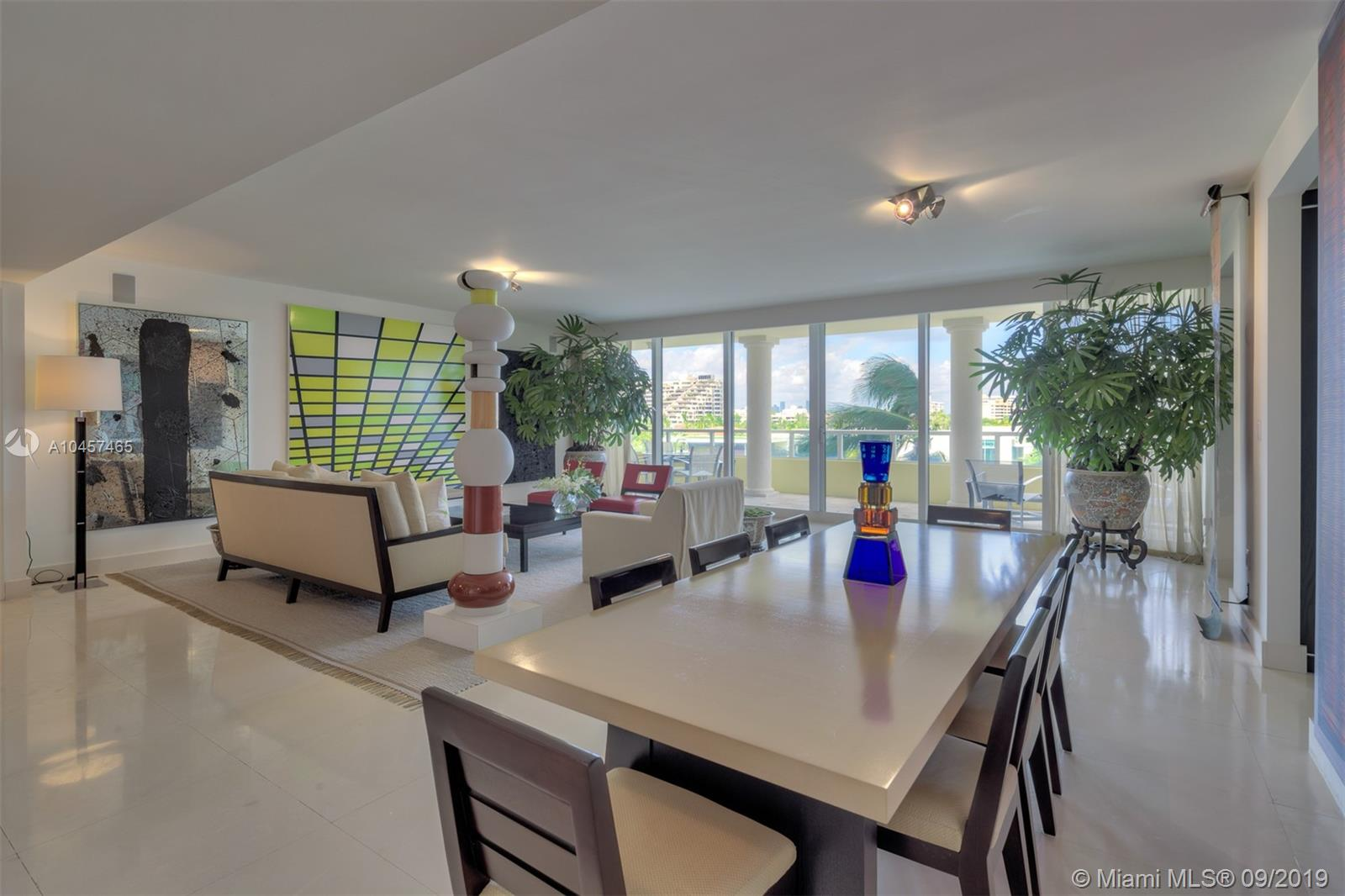 Undisclosed For Sale A10457465, FL