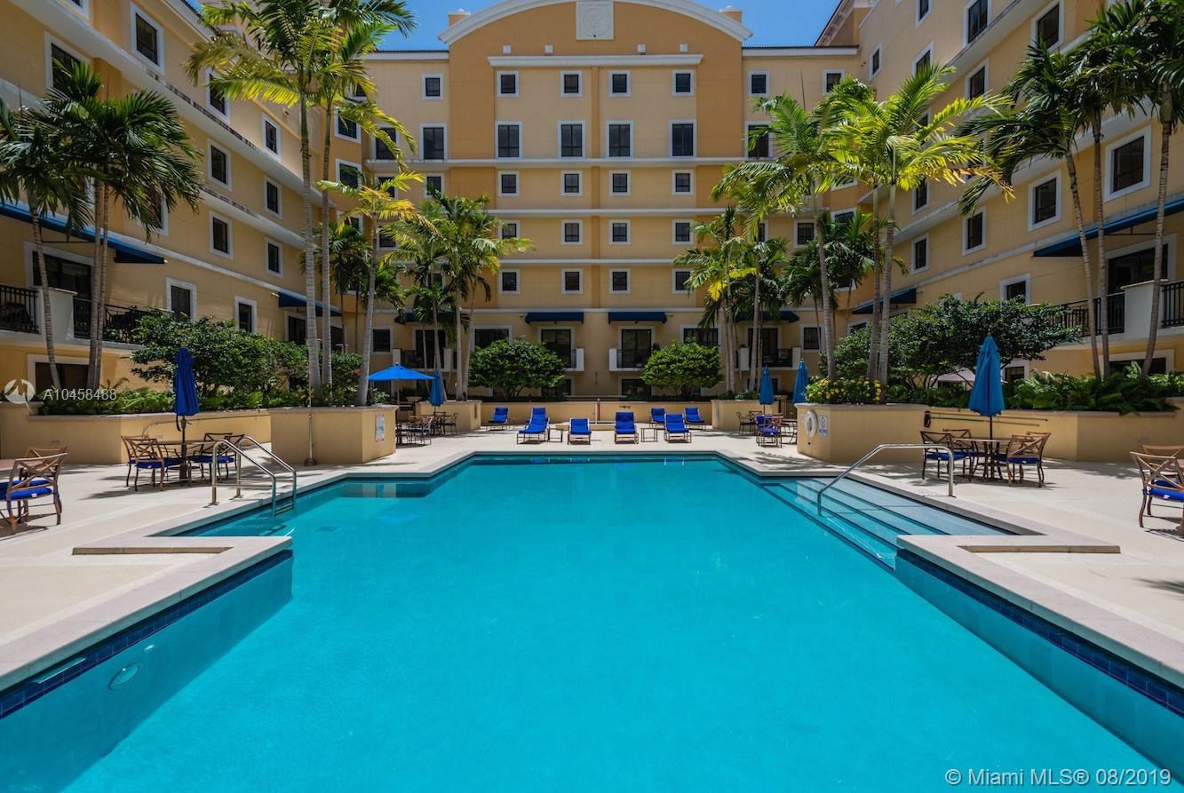 8390 SW 72 Ave #113 For Sale A10458488, FL