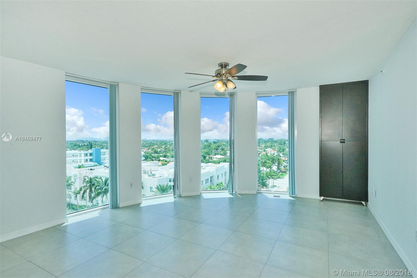 9201  Collins Ave #822 For Sale A10459477, FL