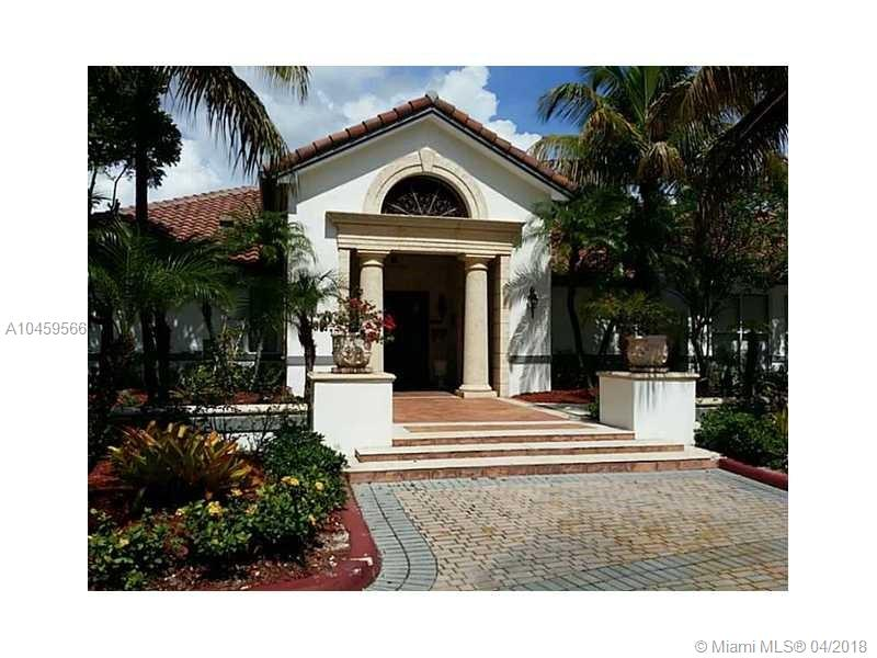 4350 NW 107th Ave #201-2 For Sale A10459566, FL
