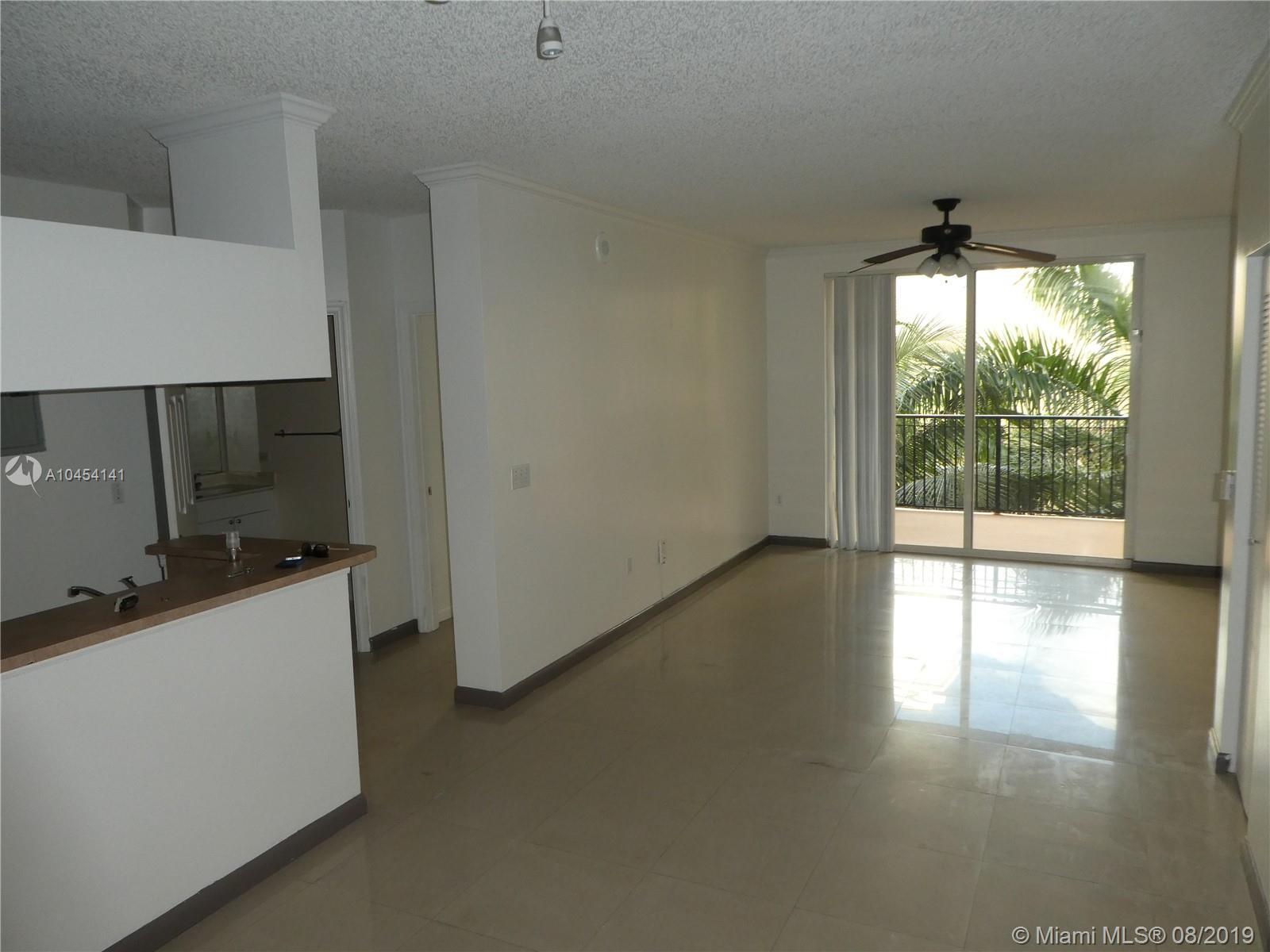17100 N Bay Rd #1613 For Sale A10454141, FL