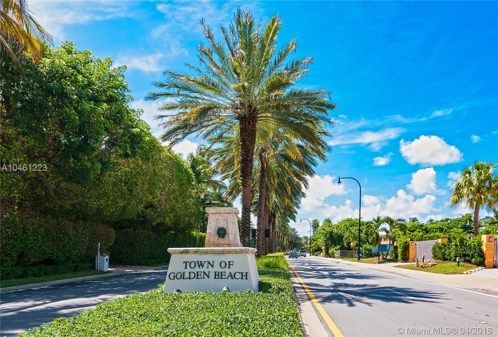LOT 8 & 9  For Sale A10461223, FL