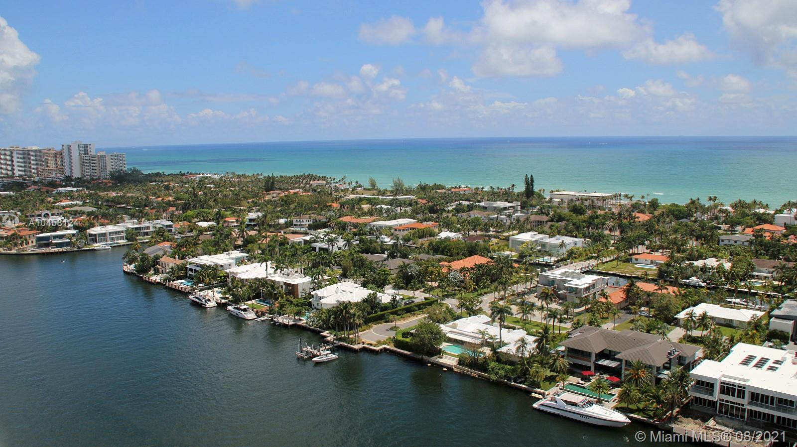20201 E Country Club Dr #2406 For Sale A10458124, FL