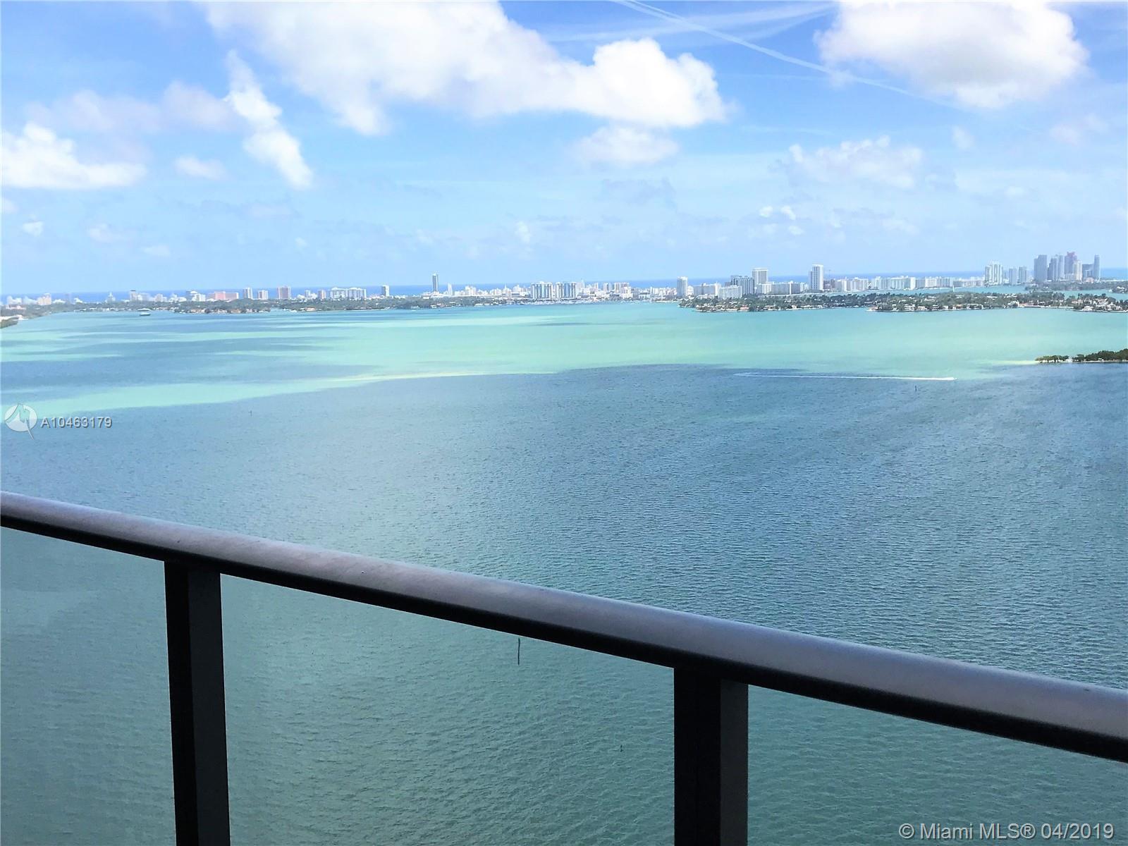 650 NE 32 3201, Miami, FL 33137
