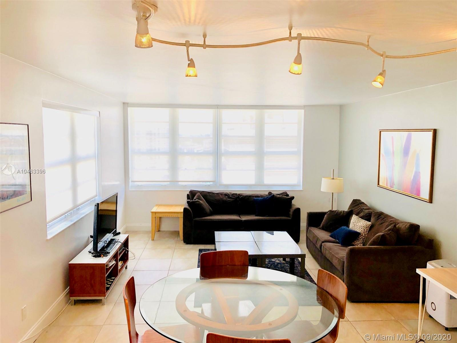 100  Lincoln Rd #1414 For Sale A10463396, FL
