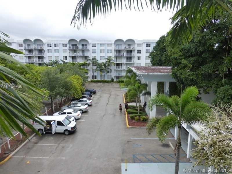 496 NW 165th St Rd #D412 For Sale A10457980, FL
