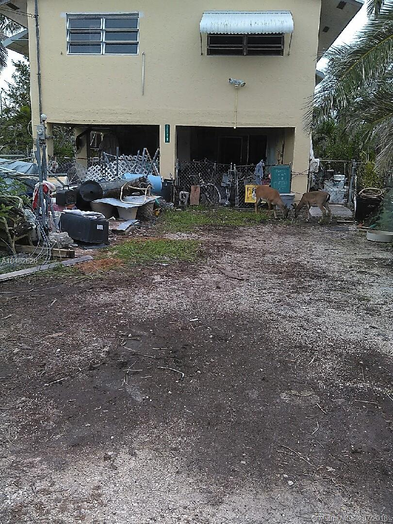 30231 coconut, Other City Value - Out Of Area, FL 33043
