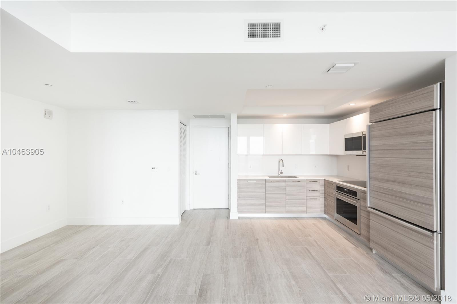 3401 NE 1ST AVE #2712 For Sale A10463905, FL
