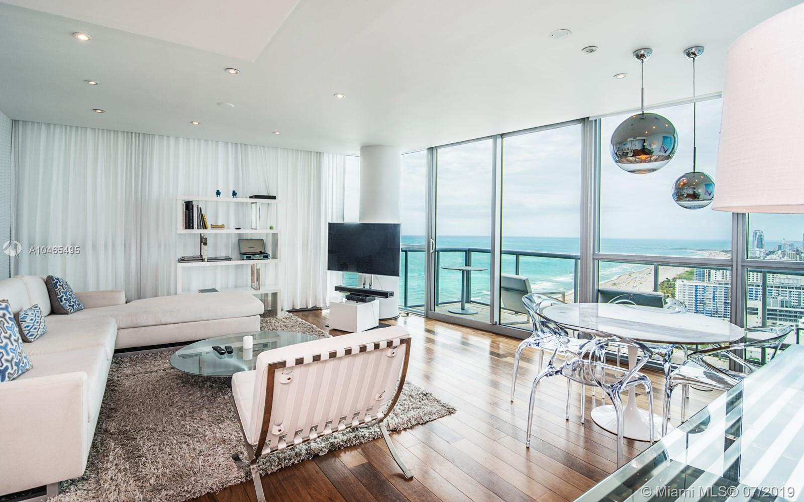 101  20th St #3804 For Sale A10465495, FL