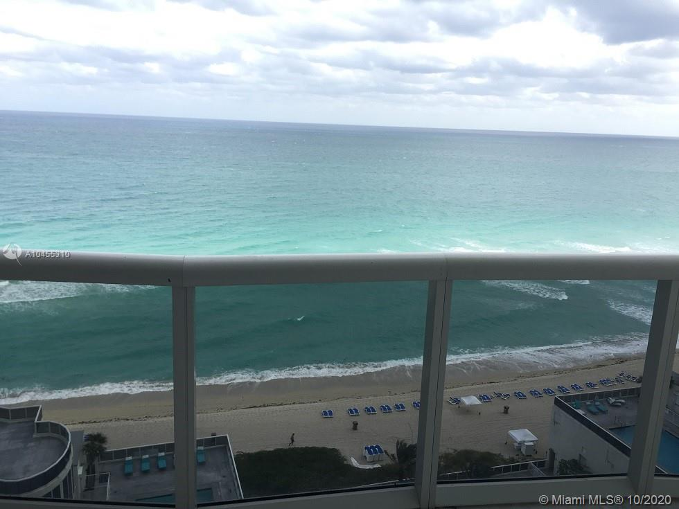 16001  COLLINS AVE #1406 For Sale A10455310, FL