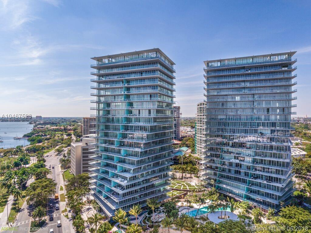 2675 S BAYSHORE DR #1001S For Sale A10467523, FL