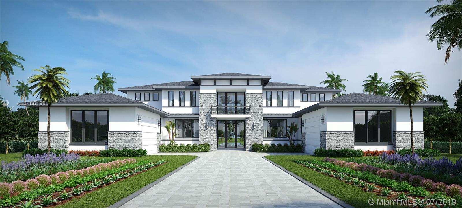 2829  Lake Ridge Lane  For Sale A10455195, FL