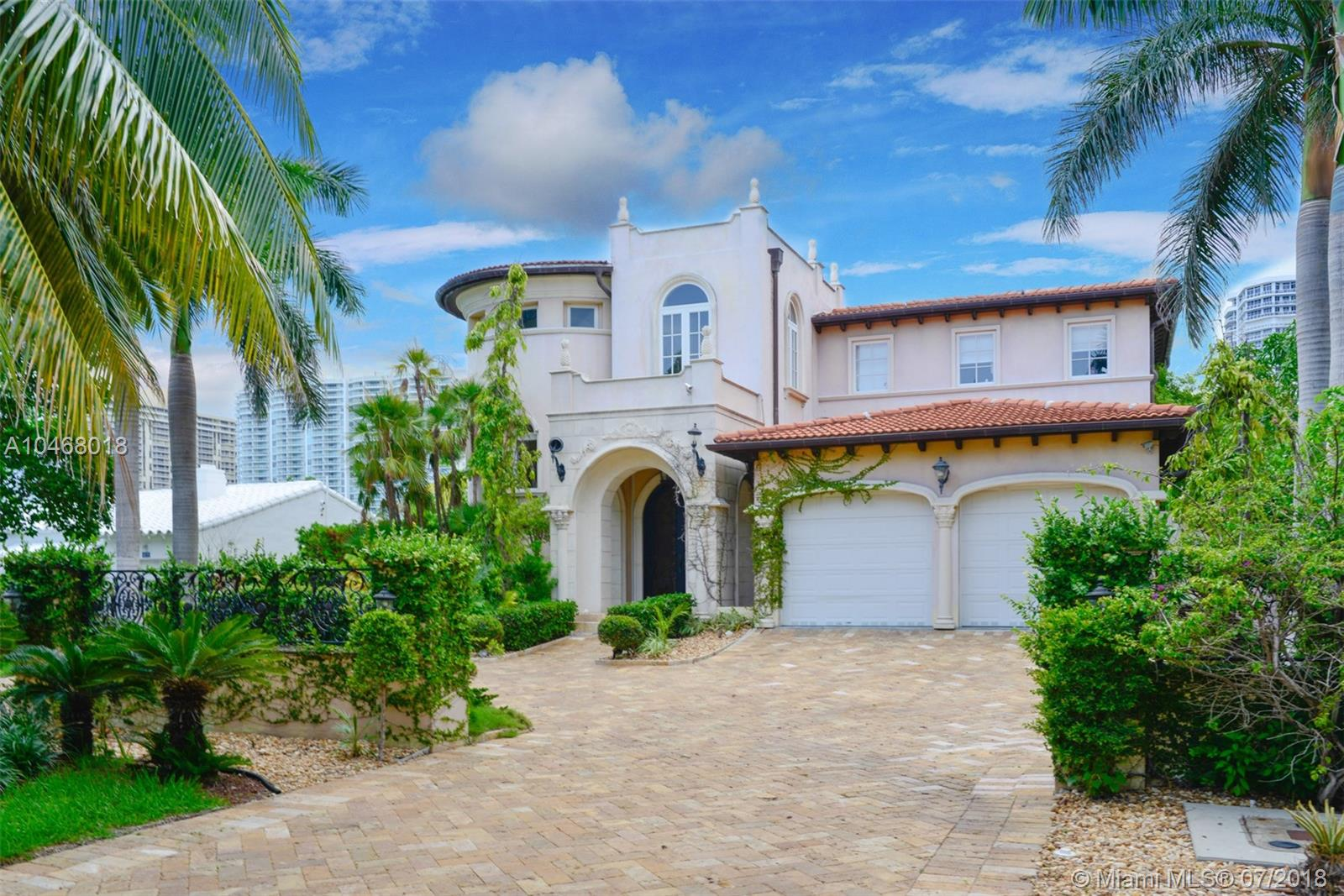 Image 3 For 428 Golden Beach Dr