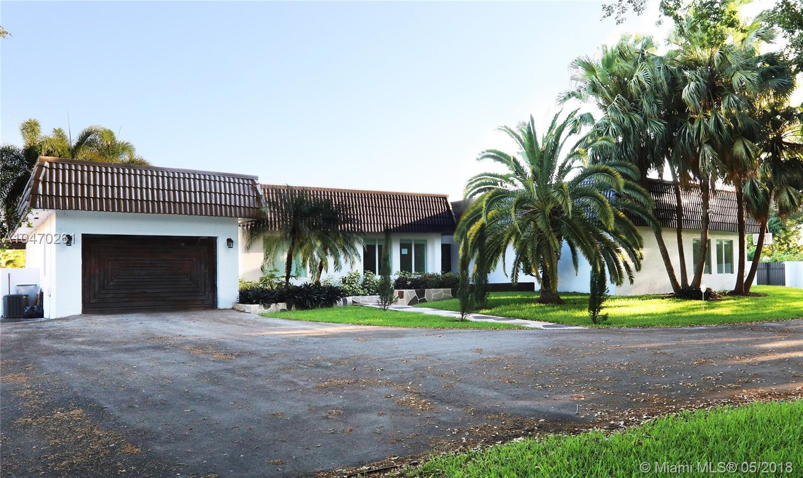 12520 SW 6th St, Miami, FL 33184