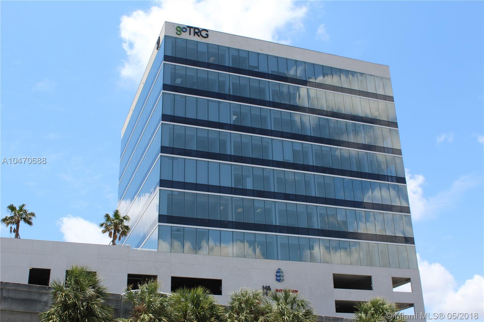 20200 W Dixie Hwy #1208 For Sale A10470688, FL