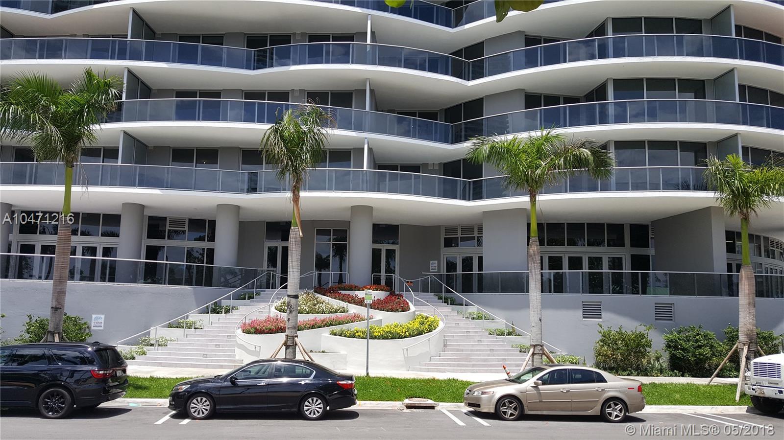 1770 N Bayshore Dr CU-3, Miami, FL 33132