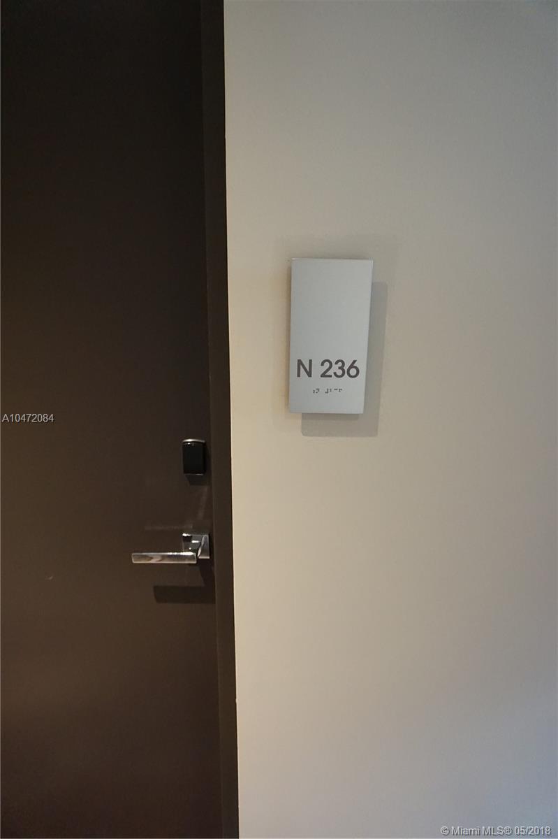 777 N Ocean Dr   N 236