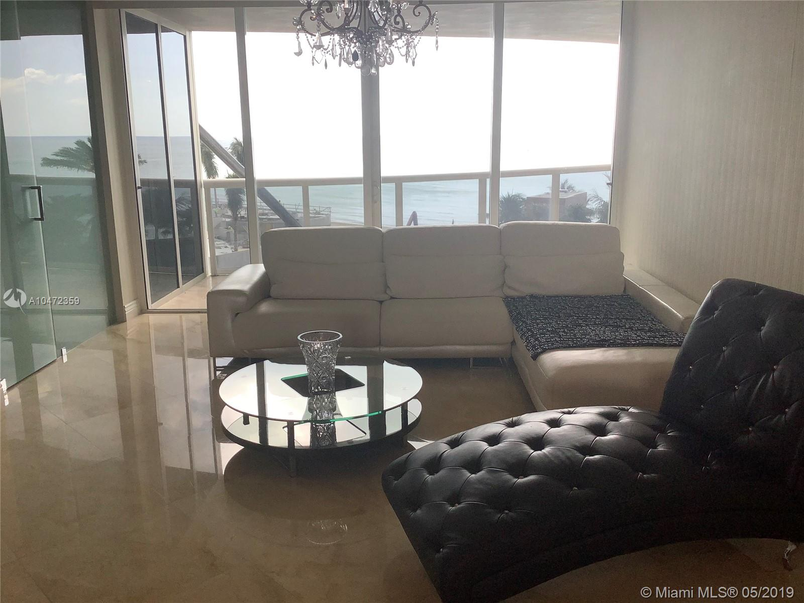 18911  Collins Ave #706 For Sale A10472359, FL