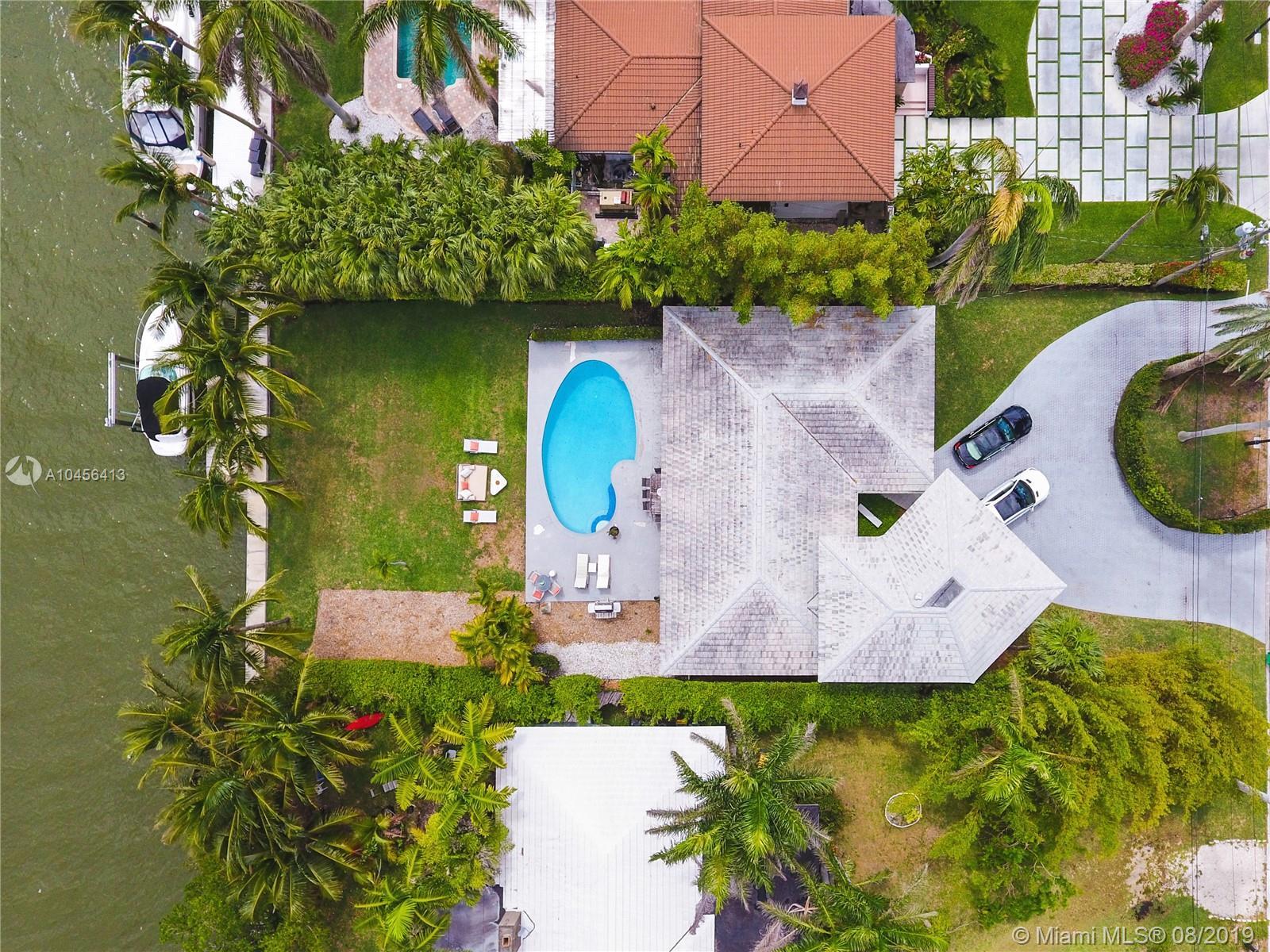 1055 Belle Meade Island Dr, Miami, FL 33138