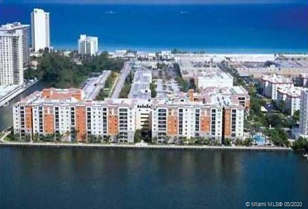 17150 N Bay Rd #2612 For Sale A10472746, FL