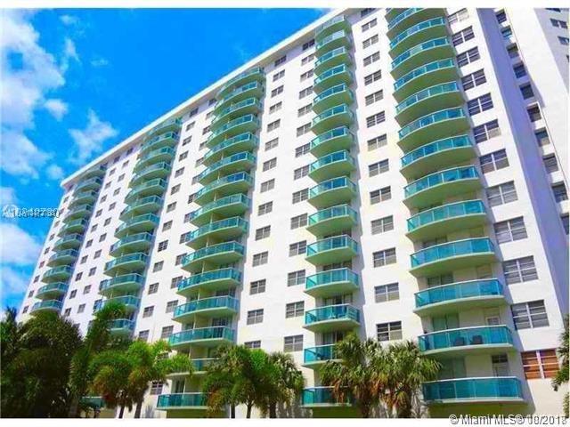19390 Collins Ave 121, Sunny Isles Beach, FL 33160