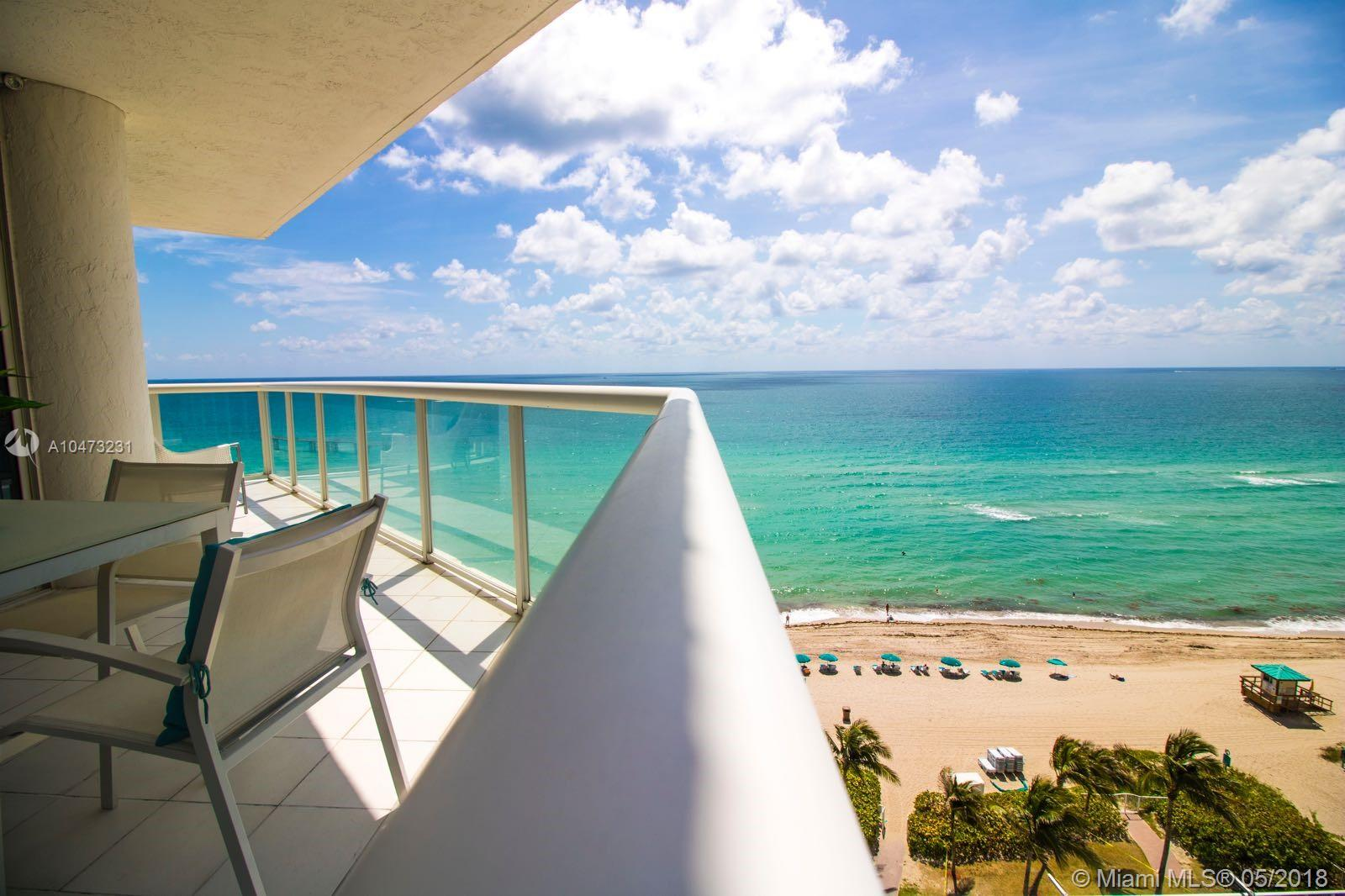 16425  Collins Ave #1111 For Sale A10473231, FL