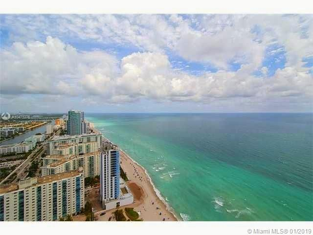 3505 S Ocean Dr #1011 Monthly For Sale A10473276, FL