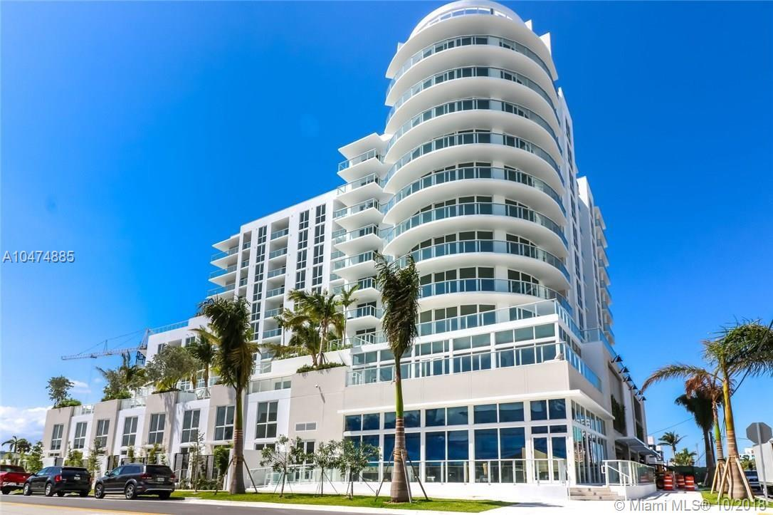 CONFORTABLE 2 BEDS + DEN / 2 BATHS RESIDENCE. BE THE FIRST TO EXPERIENCE THE NEW ICONIC TIFFANY HOUSE. A FLAWLESS BOUTIQUE CONDO WITH 129 UNITS. RESORT STYLE AMENITIES. CHAIRS & UMBRELLAS FOR THE BEACH. FLEXIBLE ON RENTING OPTIONS. LUXURY SERVICES. VALET PARKING, CONCIERGE 24/7.  PET FRIENDLY. 90 STEPS FROM THE BEACH. MINUTES AWAY FROM THE W HOTEL, RITZ CARLTON, CONRAD HILTON, FOUR SEASONS AND LAS OLAS BLVD. FULLY FURNISHED. INTERIOR DESIGNER DECORATED. READY TO ENJOY.