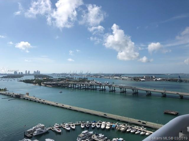 1717 N Bayshore Dr #A-2731 For Sale A10475317, FL