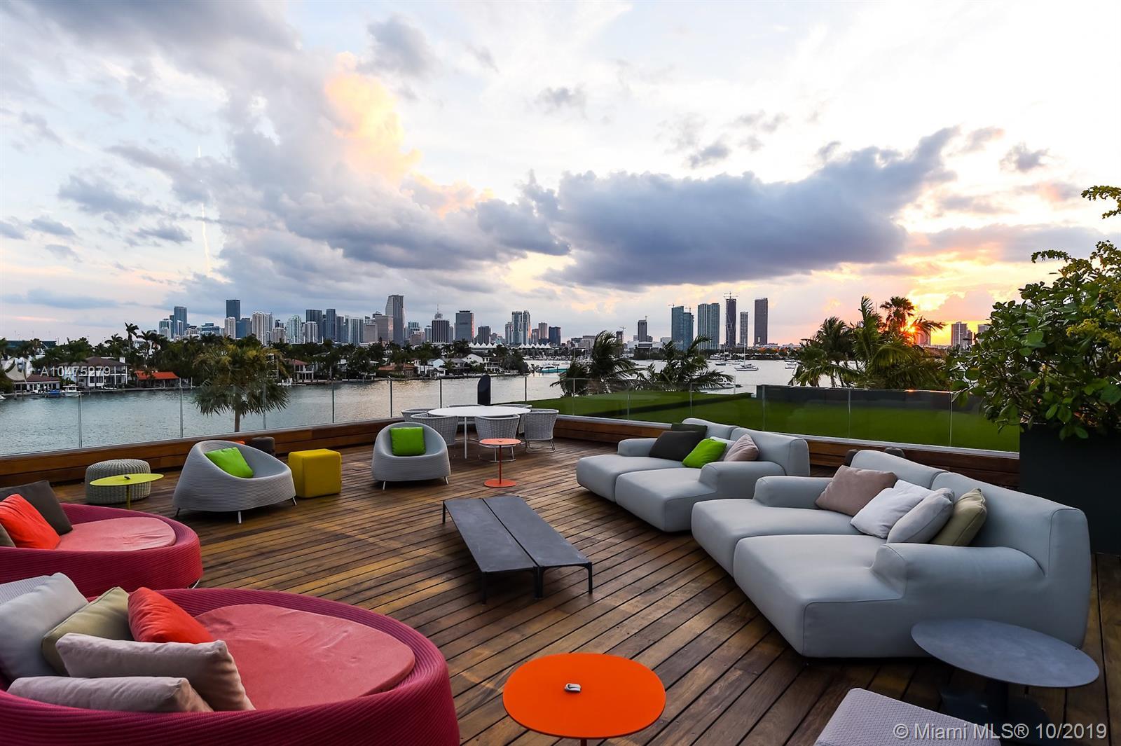 370 S Hibiscus Dr, Miami Beach FL 33139